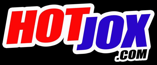 HotJox logo